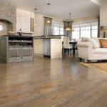 Light-Wood-Floors-Dark-Furniture