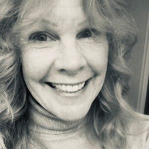 Nancy Bradley photo